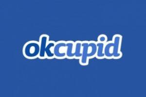 ok-cupid-logo