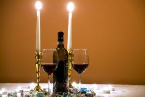 wine-1267577_1280