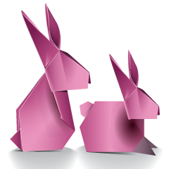 chaud-lapin-favicon