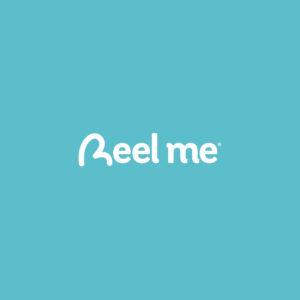 logo-reel-me-ok-fond-bleu