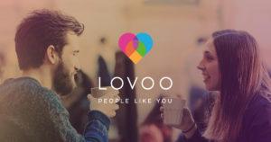 lv-share