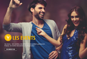 meetic-events